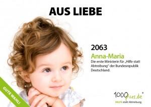 1000plus - Gute Wahl!