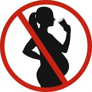 Mein Kind will keinen Alkohol